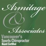 Armitage&Associates