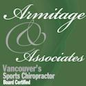 Armitage & Associates