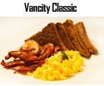Vancity Classic