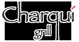 Charqui-logo