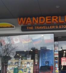 wanderlust_feature