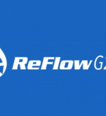 ReFlow - g2rs