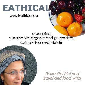 eathical